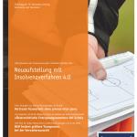 Interview mit Dr. Wolfgang Schirp zur Scholz-Anleihe im aktuellen INDat Report
